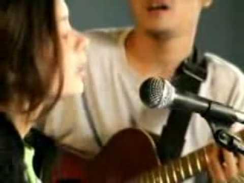 Kitchie Nadal - Wag Na Wag Mong Sasabihin