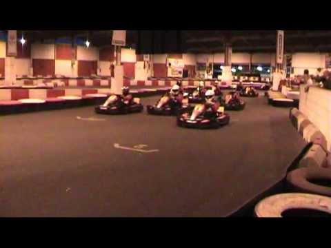 """Home » Search results for """"Tatouage Lille Karting Indoor"""""""