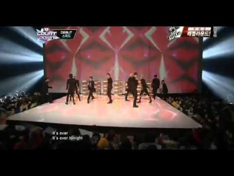 130117 That's my fault + It's Over - SPEED, 130117 That's my fault + It's Over - SPEED Fanchant is so loud wow.... new backup acc: http://www.youtube.com/user/simhy7