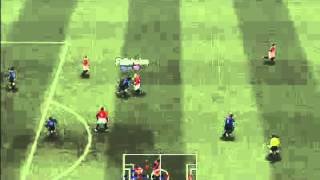 pes 6 commentere arabic download view on youtube.com tube online.