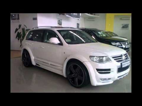 Azeri Cars 2010 YouTube