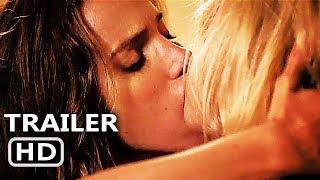 BODY OF DECEIT Trailer (2017) Kristanna Loken, Thriller, Movie HD