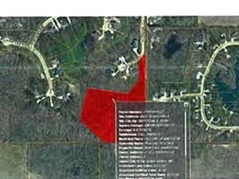 Homes for Sale - 4625 Boardwalk Lot 10 Smithton IL 62285 - Linda Frierdich