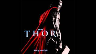 Thor Kills The Destroyer All 4 Versions