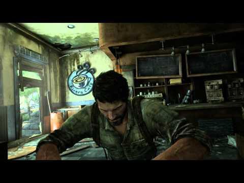 Трейлер и скриншоты с Gamescom 2012