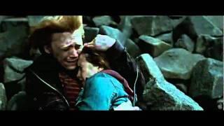 Harry Potter i Insygnia Śmierci cz.2 Finałowy Zwiastun Napisy PL Deathly Hallows part 2 SUB PL