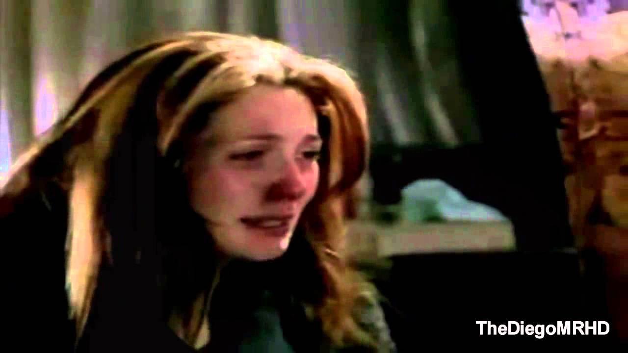 Annette moreno un angel llora full hd 1080p youtube for Annette moreno y jardin un angel llora