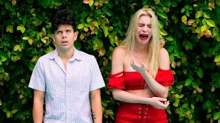 Keeping Up With The Gonzalez's   Lele Pons, Rudy Mancuso & Inanna Sarkis