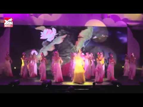 Cung cấp các tiết mục múa dân gian, hiện đại, múa dân gian đương đại 0986888299