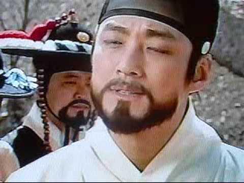 Dae Jang Geum capitulo 53