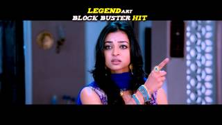 Legend-Movie----Latest-Dialogue-Trailer