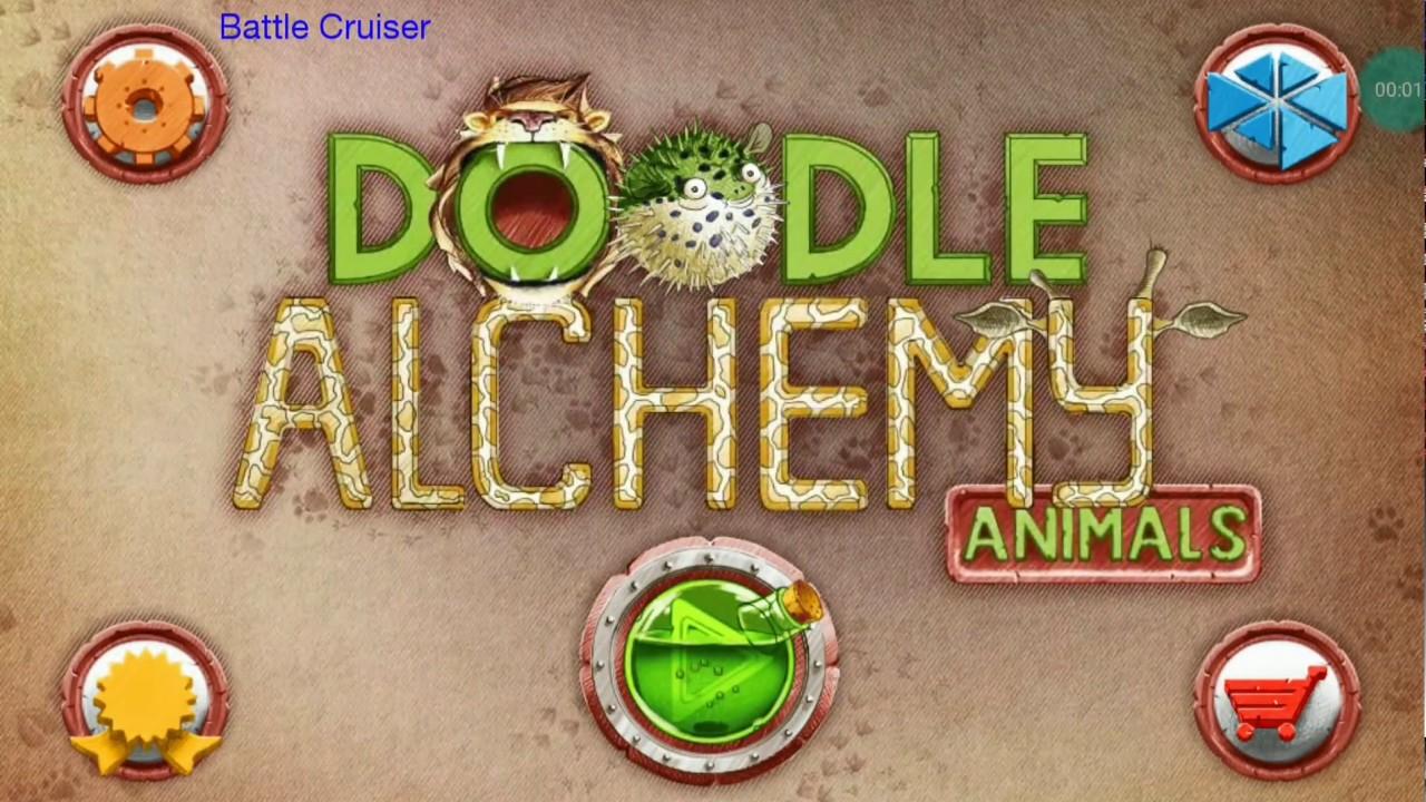 скачать alchemic jousts на андроид