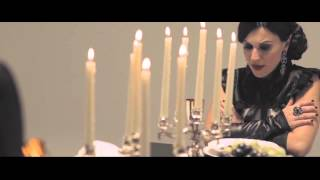 LACUNA COIL End Of Time (OFFICIAL VIDEO)