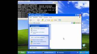Windows Mit Nur Einem Befehl Zerstören