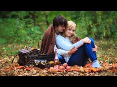 Love story Татьяна и Кирилл. Фотограф Андрей Сколков