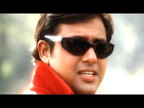 Govinda's Superhit Video Songs JukeBox