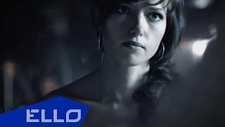 Превью из музыкального клипа DJ Leonid Rudenko feat. Max Fredrikson - Goodbye