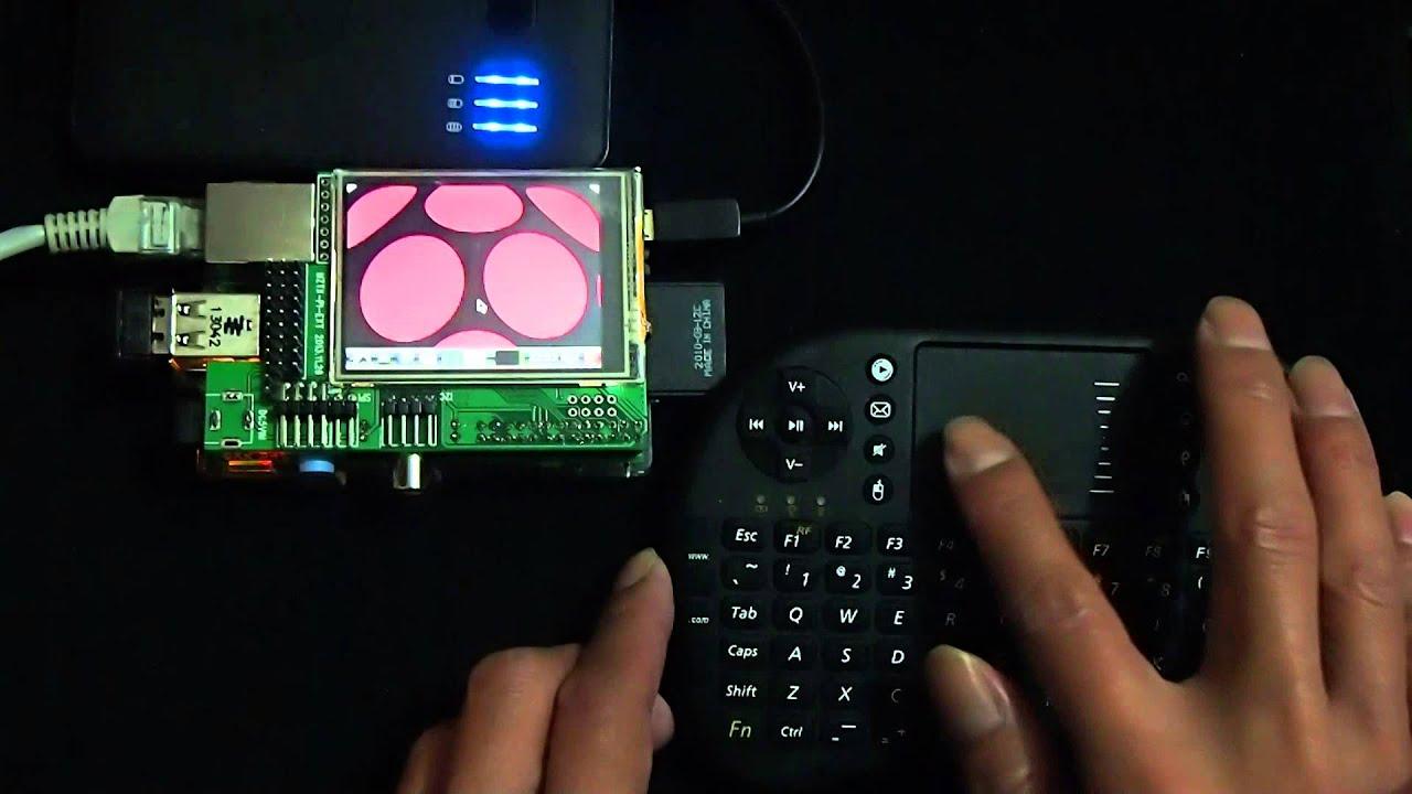 Affichage Lcd Tactile 5 Nextion Hmi also Hot Sales1 77 Inch 128x160 Dots 1902887157 likewise Modulo Rf Transmissor Receptor 433mhz Arduino additionally Pantalla Lcd Por  unicacion I2c Para Arduino likewise Ultrasonic Sensor Hc Sr04. on raspberry pi lcd