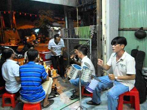 Phim Hai Tet 2014 2013 Nhac Che Trong Tu Hay Nhat Nhac Che Go Bo Po -