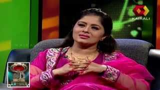 Sudha Chandran on her first performance after amputation of leg