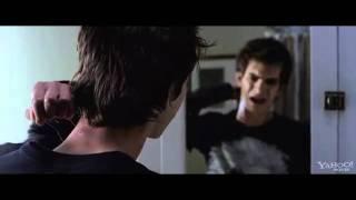 O Homem-Aranha 4 Trailer