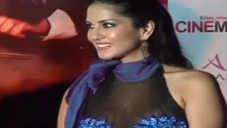 Jackpot Hindi Movie 2013 First Look Launch Uncensored