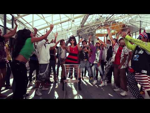 Gutt Preet Harpal feat  Tigerstyle full HD brand new punjabi video -UTGPvUA_uEs