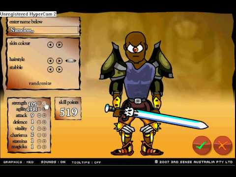 Swords And Sandals 1 Hacked 28 Images Swords And Sandals 1 Gladiator Hacked Cheats Hacked