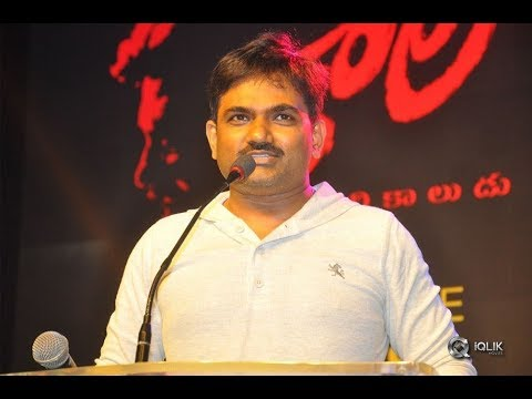 Director-Maruthi-Mindblowing-speech-at-Kaala-Audio-Launch