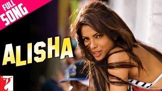 Alisha - Pyaar Impossible Video Song
