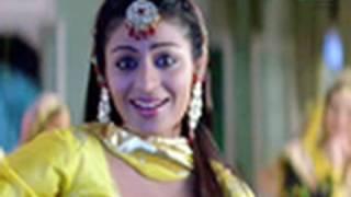 Aayuna Sajjna Ne (Full Song) Heer Ranjha
