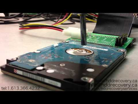 how to remove read only from external hdd