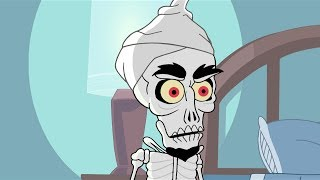 ACHMED SAVES AMERICA Official Trailer