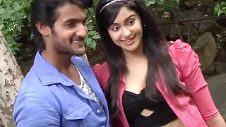 Garam--Movie-Opening-Video---Aadi-Adha-Sharma--Saikumar