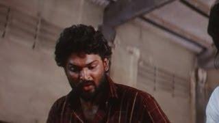 Ajmal realises his bad company