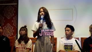 """Màn đáp trả cực chất của Linh Ka khi bị gọi là """"hot girl ung thư"""" khiến anti fan """"ngã ngửa"""""""