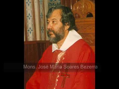Obituário - Diocese de Barretos