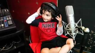 Kolaveri Di Songs By NeVaan Nigam Son Free Download Hindi