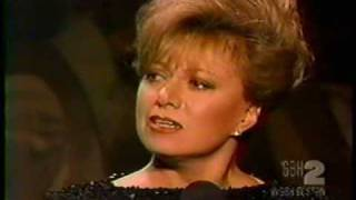 "ELAINE PAIGE ""Don't Cry For Me Argentina""1998"