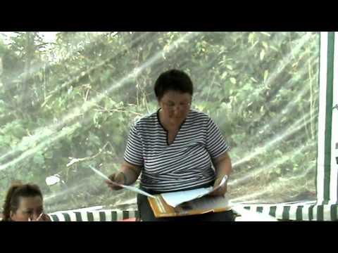 РУНЫ: Скандинавские руны. Часть 2. Руническая Магия