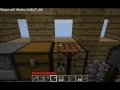 Minecraft Alpha Tutorial - How to Survive (Part 7)