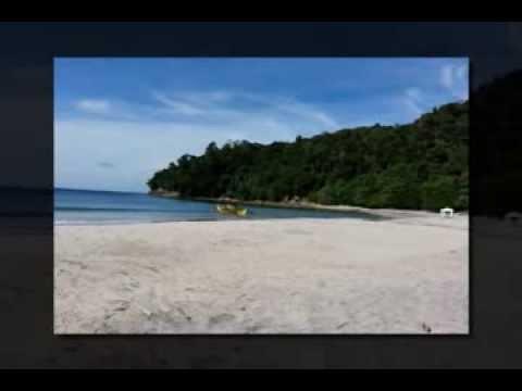 Island Getaway 2013: Playa La Caleta