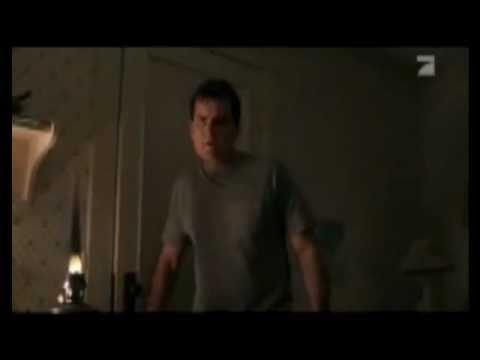 scary movie 3 michael jackson deutsch youtube