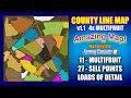 CountyLine Seasons extra v1.0.0.0