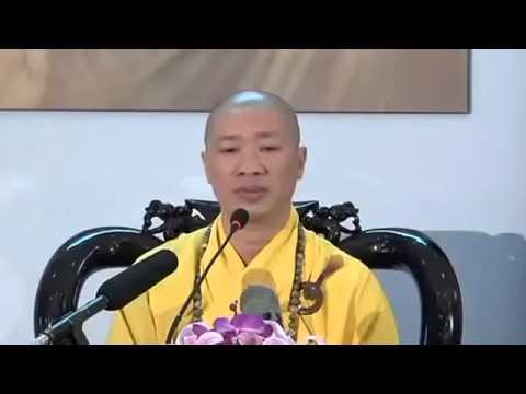 Thầy Thích Thiện Thuận 2014   Đóa Hồng Ngày Vu Lan