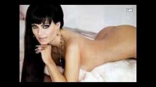 Maribel Guardia Desnuda Que Mujer Pletamente