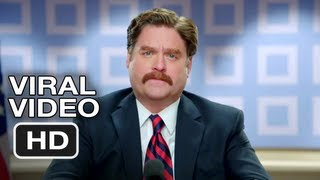 Marty Huggins Election Promo...
