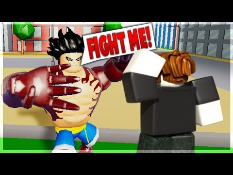GEAR FOURTH DISGUISE TROLLING! *FUNNY MOMENTS!* IN ANIME FIGHTING SIMULATOR! (ROBLOX)