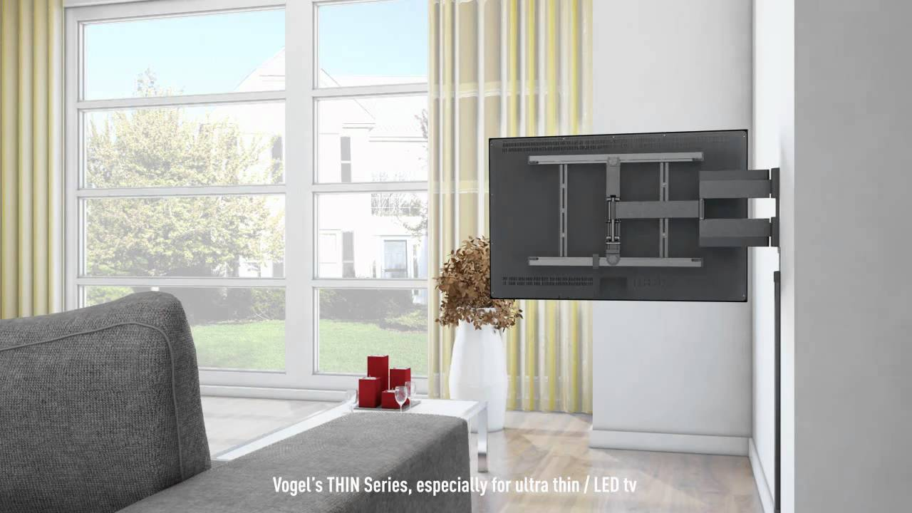 Support Tv Mural Leroy Merlin Excellent Carrelage Sol Et Mur  # Support De Tele Ikea