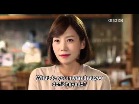 Ohlala Couple ep 2 part 1